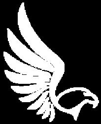 RSV Adler 1914 Sterkrade Nord e.V.